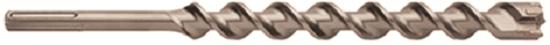Rawlplug SDS MAX AGGRESSOR MASONRY DRILLS – 12x340mm, 16x340mm Or 20x340mm