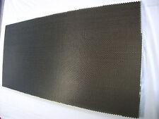 Aluminum Honeycomb Sheet Core Honeycomb Grid 12 Cell 18x36 T100