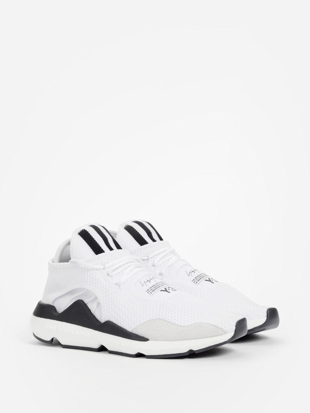 ADIDAS y-3 saikou Designer Porsche scarpe scarpe scarpe da ginnastica ac7195 gr 40 YOHJI YAMAMOTO NUOVO cde7b4
