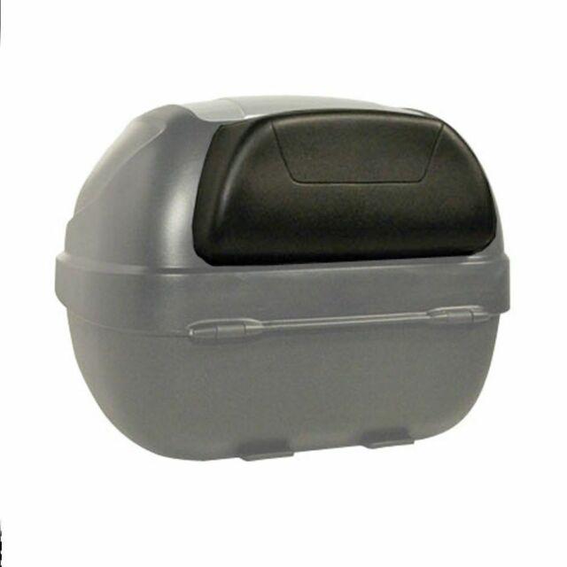 GIVI E103 - Backrest Bauletto - E30NT E30 NT New