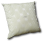 LIU-JO-Home-Cushion-D-039-Furniture-40x40-Chain-W-LL474W-Satin-Of-Polyester thumbnail 2