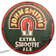 thumbnail 35 - Wood Bar Signs Vintage Retro Pub Man Cave Wall Sign Wooden Circle Plaques. UK