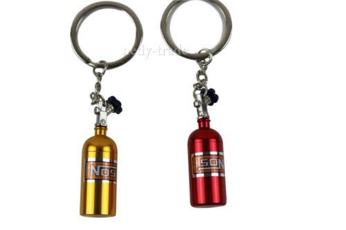 Schlüsselanhänger Chrom//Metall 10 Modelle Schlüsselhalter PKW KFZ Schlüsselbund