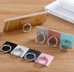 Universal-360-Rotating-Finger-Ring-Holder-Cell-Phone-mount-for-iphone-samsung