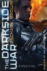 The Darkside War by Zachary Brown (Paperback, 2015)