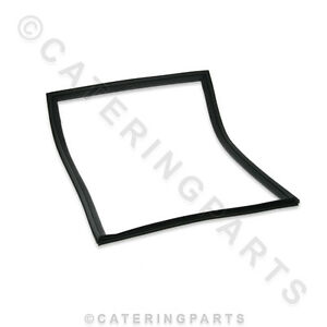 POLAR-AB338-DOOR-SEAL-GASKET-FOR-REFRIGERATED-COUNTER-FRIDGE-G597-G598-G599-G600