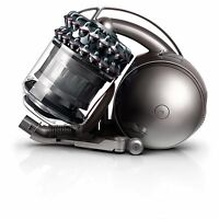 Dyson Dc54 (2015) Animal Cinetic Cylinder Vacuum Cleaner Free Uk & Roi Delivery