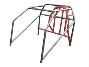 Details about Competition Engineering Funny Car Cage Kit 3187