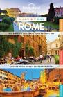 Lonely Planet Make My Day Rome by Lonely Planet (Spiral bound, 2015)