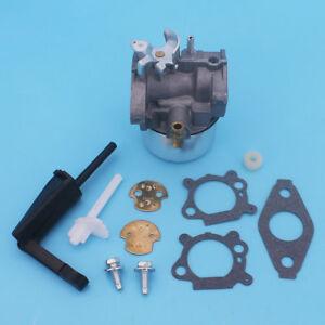 Carburetor Carb For Briggs /& Stratton 798654 792970 Power Pressure Washer Engine