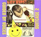Suitcase 2: American Superdream Wow by Guided by Voices (CD, Nov-2005, 4 Discs, Recordhead (USA))