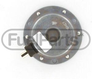 Valvula-de-control-de-ajuste-del-arbol-de-levas-piezas-de-combustible-CAS1023-Original-5-Ano-De