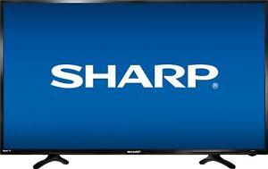 Sharp-40-034-Class-LED-1080p-Smart-HDTV-Roku-TV