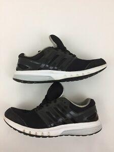 Adidas Energy Cloud Foam blanco y negro zapatillas hombres talla 9