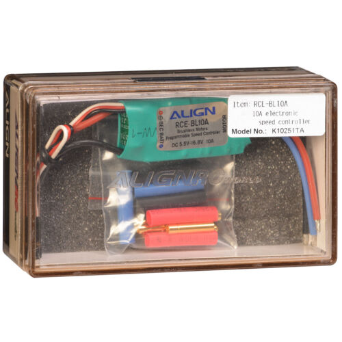 negro Lunartec nx-3724-675 LED-gorro chulo con USB-carga