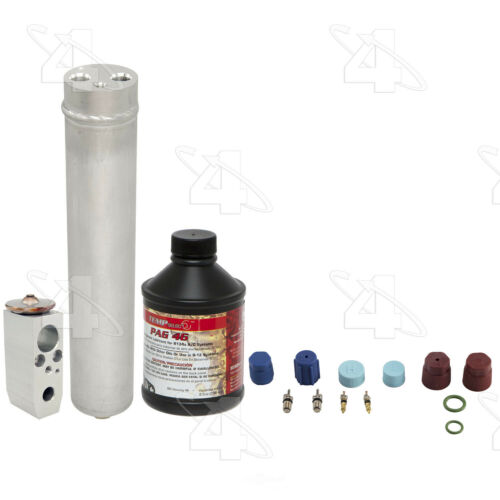 A//C Compressor Replacement Service Kit 4 Seasons 20108SK