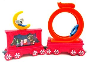 McDonalds-Holiday-Express-Train-Universal-Studios-Happy-Meal-Promotional-Toy