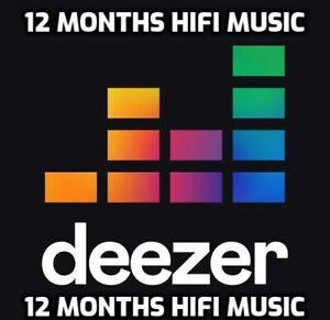 Deezer-Hifi-12-Months-GLOBAL