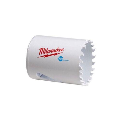 Milwaukee 49560024 Ice Hardened 20mm Holesaw