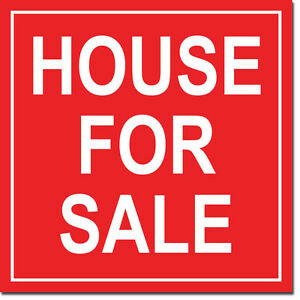 House-for-Sale-Sign-8-034-x-8-034