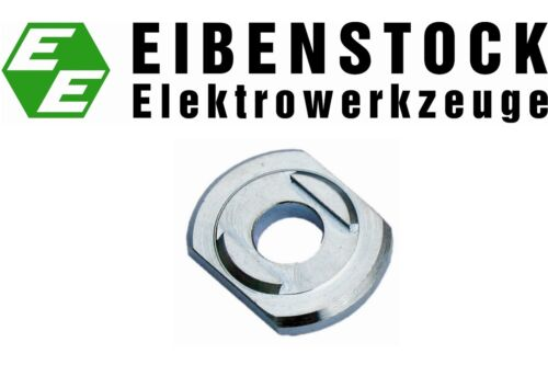 NEU !!! EBS Eibenstock Mitnahmescheibe für Betonschleifer