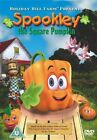 Spookley The Square Pumpkin 5012106936416 DVD Region 2