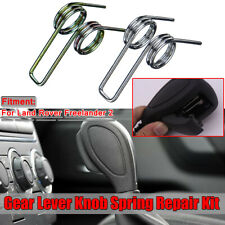 SUTOMOTIV Repair Spring for Part Number LR052792 or LR038636 Auto Gear Shift Lever Knob Automatic AD184