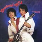 Dreamin' Wild von Donnie & Joe Emerson (2012)