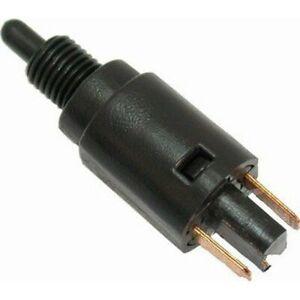 Bremslichtschalter-JMP-hinten-brake-light-switch-stop-light-Piaggio-Gilera-DNA-V