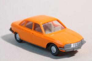 462-TYPE-2-C-Wiking-NSU-RO-80-1969-1987-jaune-orange