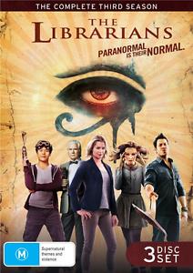 The-Librarians-Season-3-NEW-DVD
