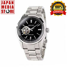Seiko Presage SARY053 Automatic Self-Winding Mechanical - 100% GENUINE JAPAN