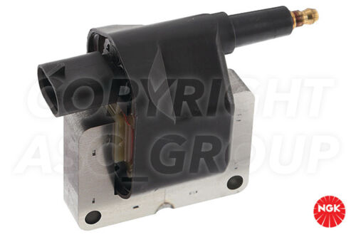48204 New at Trade Prices New NGK Coil Pack part number u1086 No