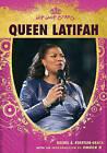 Queen Latifah by Rachel A. Koestler-Grack (Hardback, 2007)