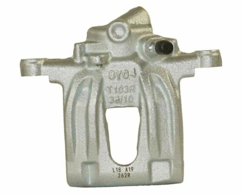 Mercedes Vito W639 2003-2014 Rear Right Brake Caliper
