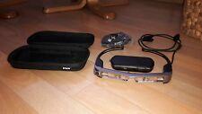 Smartglasses  Epson BT-300