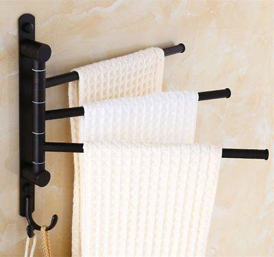950 Chrome Towel Ring cromado Economic toallero de anilla