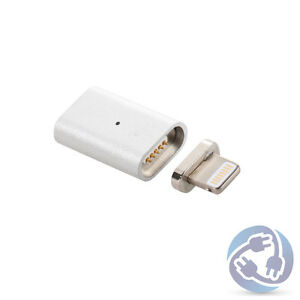 Magnetic-Adapter-Charger-Tip-USB-Connector-for-iPhone-5-6-7-Android-Samsung-LG