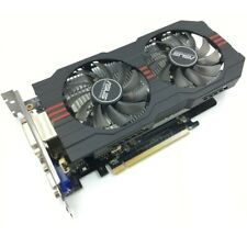 PNY XLR8 GeForce GTX 750 Ti Overclocked 2GB GDDR5 Graphics Cards VCGGTX750T2XPB-OC