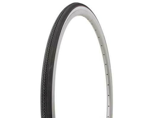 Duro-PRO Original Bicycle Tire 700 x 32c Saw Liner HF-153