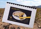 DESERT EAGLE Mark XIX VII Mark 1 PISTOL Magnum Research Gun Owners  Manual