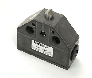 Bridgeport-Vmc-Axes-Reference-Limit-Interrupteur-BP21556209-BP11590037-BP1590037