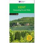 Kent: 2016 by David Hancock (Paperback, 2016)