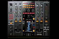 Pioneer DJM-2000 Professional Digital DJ Mixer MINT!!
