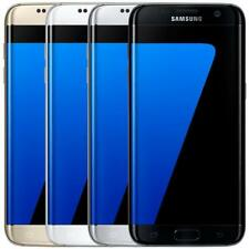 Samsung Galaxy S7 Edge - Unlocked - AT&T / T-Mobile / Global - G935