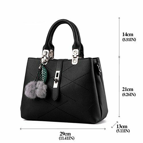 c73ff30c27 Cadier Womens DESIGNER Purses and Handbags Ladies Tote Bags for sale online