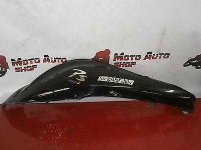 Scocca fiancata Sx posteriore Honda PS 125 150 2001 2005 2006 2008 2009 2010