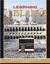 Learning-Islam-Textbook-Level-1-6th-Grade-Paperback thumbnail 1