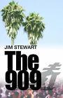 The 909 by Jim Stewart (Paperback / softback, 2003)