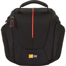Pro CL3 HZ camera bag for Leica V-LUX 4 3 Samsung WB2100 WB100 Kodak AZ361 case